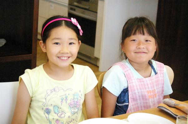夏休み親子料理教室レポート4_d0327373_17182839.jpg