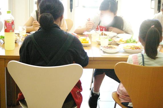 夏休み親子料理教室レポート4_d0327373_17192051.jpg