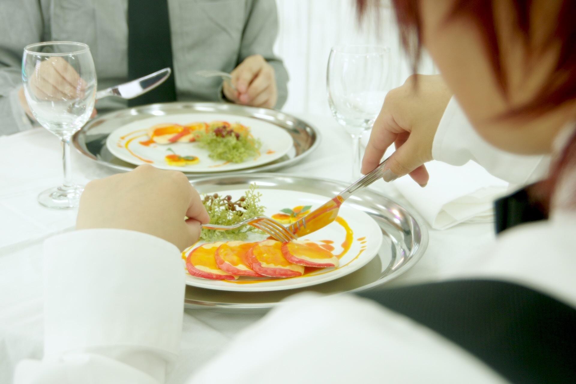 食の特異点「モルツォグラッツァ」。_a0157480_14504453.jpeg