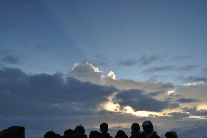 富士山に登る方へ_b0067012_7262482.jpg