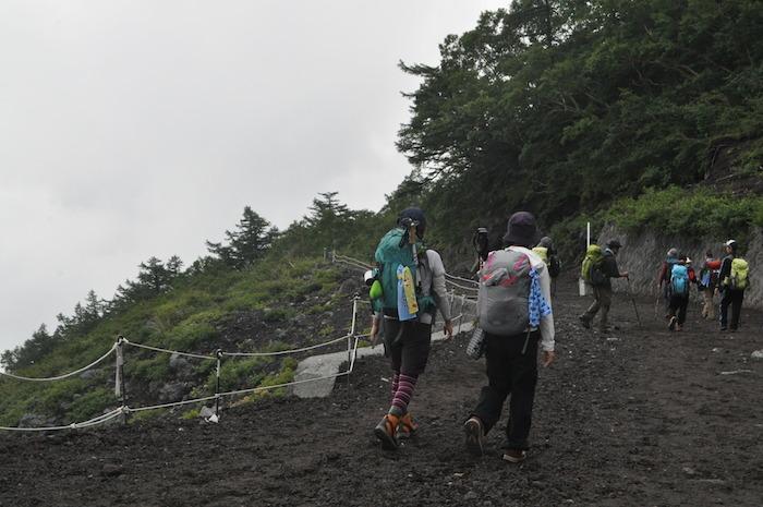 富士山に登る方へ_b0067012_748344.jpg