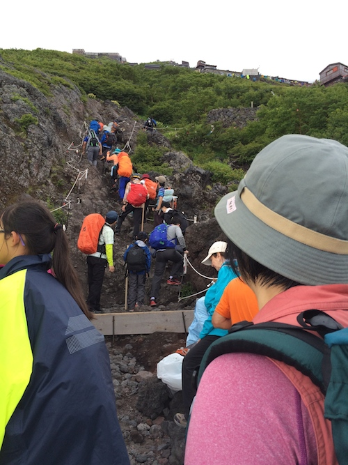 富士山に登る方へ_b0067012_7523566.jpg