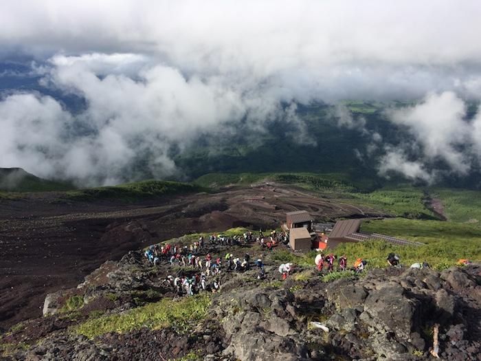 富士山に登る方へ_b0067012_7561967.jpg
