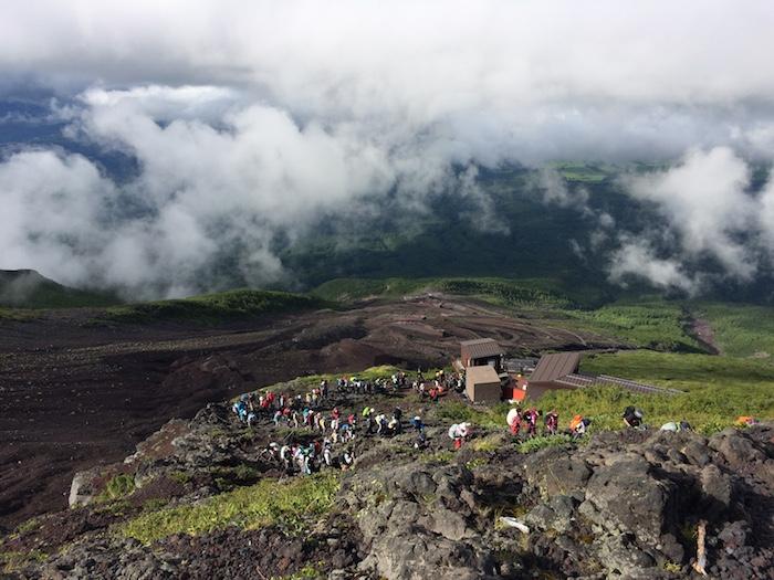 富士山に登る方へ_b0067012_801951.jpg