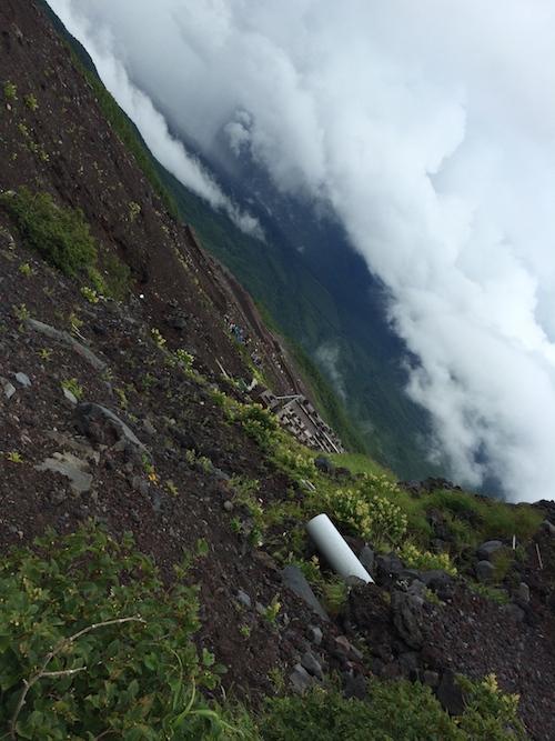 富士山に登る方へ_b0067012_81821.jpg