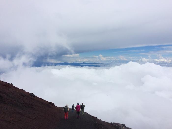 富士山に登る方へ_b0067012_846364.jpg