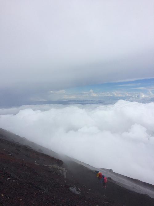 富士山に登る方へ_b0067012_849183.jpg