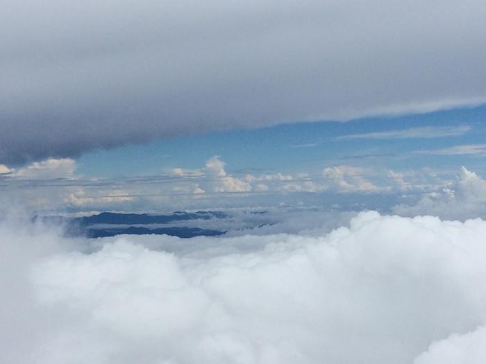 富士山に登る方へ_b0067012_8504660.jpg