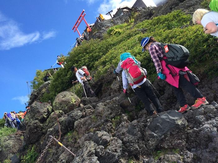 富士山に登る方へ_b0067012_865496.jpg