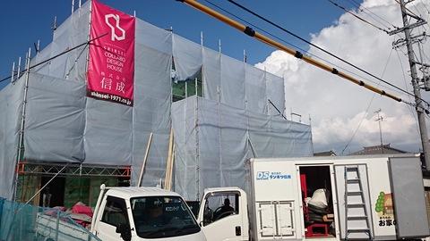 波田の住宅 ~8/6・7構造見学会_e0180332_17302636.jpg