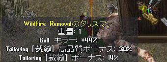 c0184233_181520100.jpg