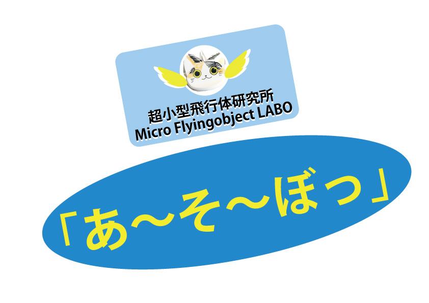 d0067943_10533323.jpg