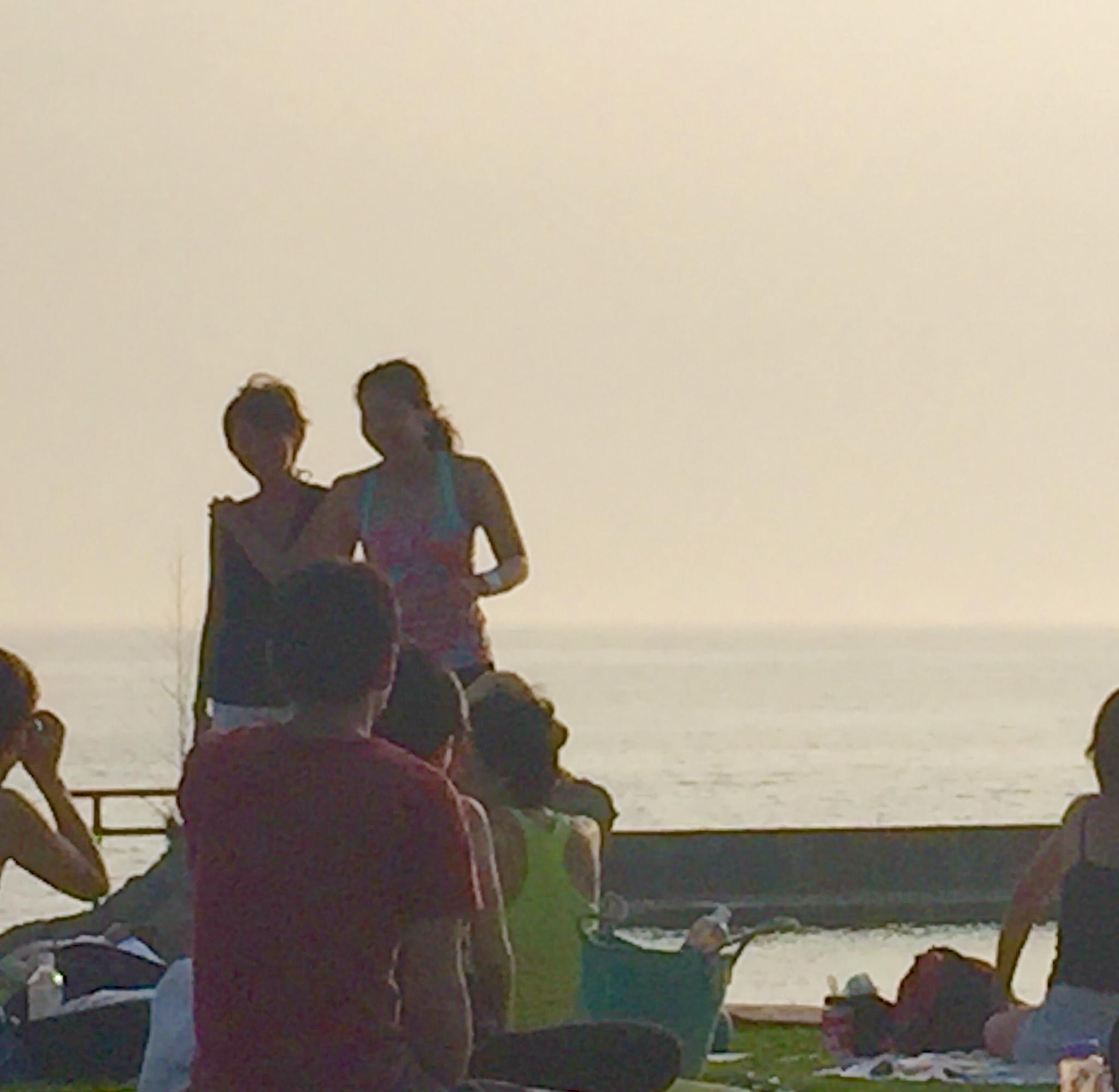 Beach mayu yoga2016  8月〜10月のスケジュール  改定_a0267845_09200550.jpeg