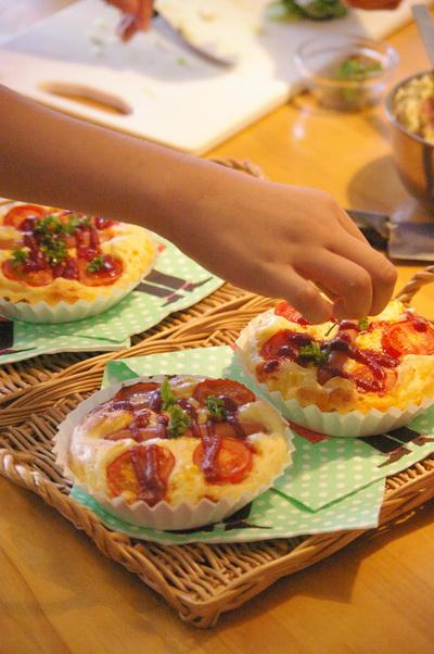 夏休み親子料理教室レポート5_d0327373_17371021.jpg