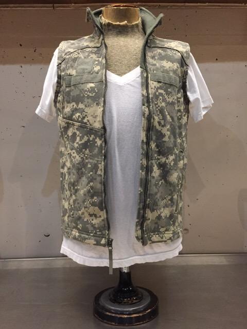モダンから!!(大阪アメ村店)_c0078587_22295152.jpg