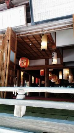 南陽市宮内「熊野大社」参拝_f0168392_00062436.jpg