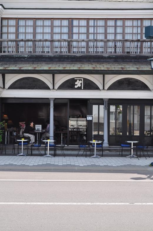 太刀川家住宅店舗(函館の建築再見)_f0142606_11252557.jpg