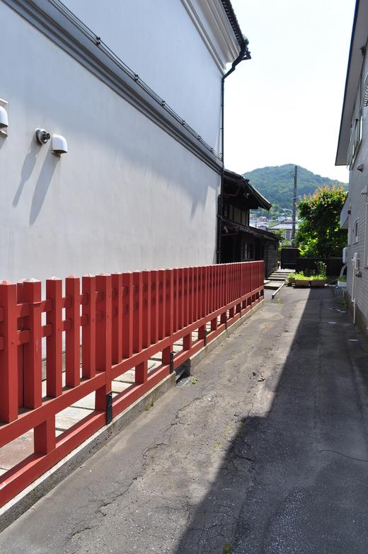 太刀川家住宅店舗(函館の建築再見)_f0142606_11525117.jpg