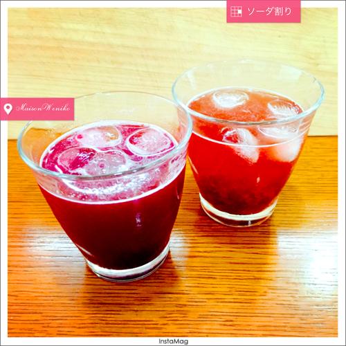 ☆黄門祭り☆_d0154707_11194233.jpg