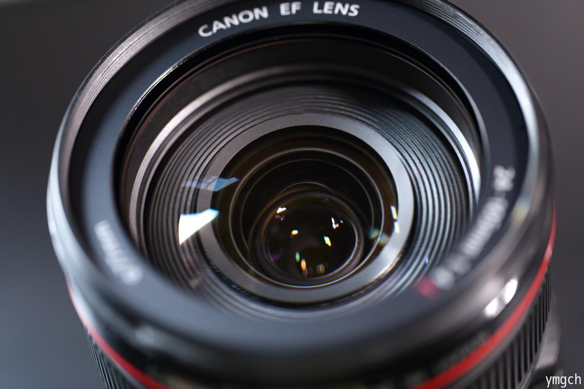 レンズ修理_f0157812_14543308.jpg