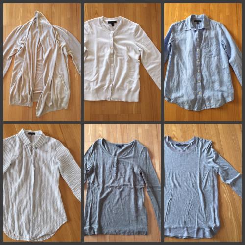 同じ人が同じ服を着てもオシャレ度が違うのはナゼ⁈_d0336521_17584012.jpg