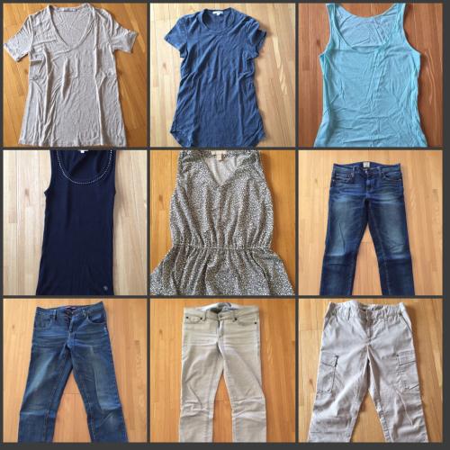 同じ人が同じ服を着てもオシャレ度が違うのはナゼ⁈_d0336521_17584063.jpg