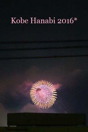 Kobe Hanabi 2016*_b0310144_22041721.jpg