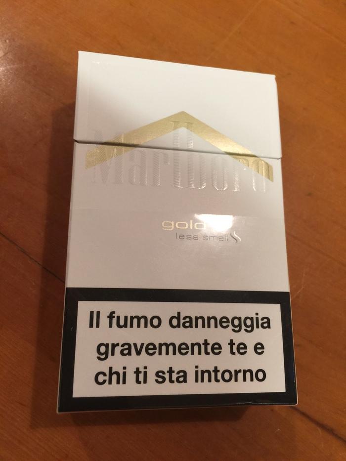 イタリアンナイト!!_c0110051_805059.jpg