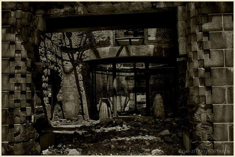 Record of the memory #21 The day of the Hiroshima atomic bomb X-E1_e0063851_18232284.jpg
