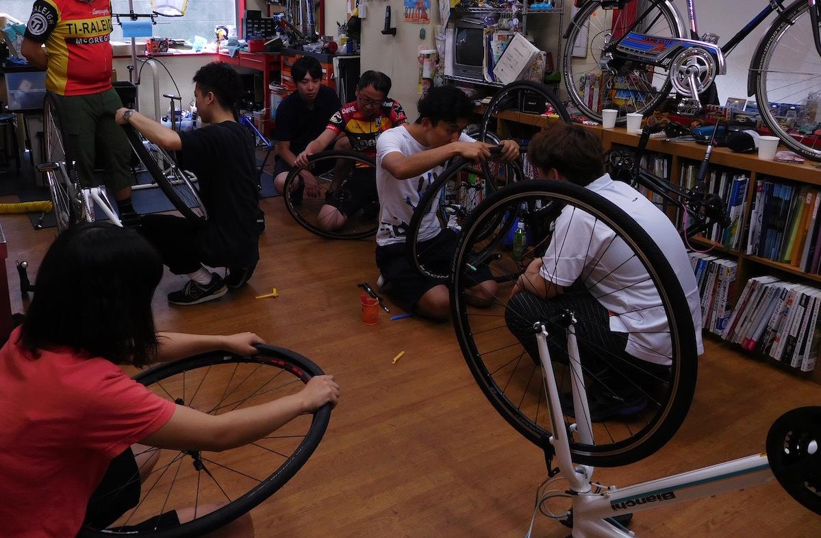夏の自転車旅をご検討中の皆様へ_c0316555_13555162.jpg