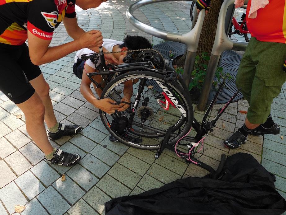 夏の自転車旅をご検討中の皆様へ_c0316555_13591200.jpg