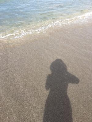 水の中の至福_b0367284_10335928.jpg