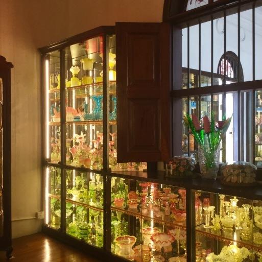 プラナカン博物館のコレクション_b0210699_01455782.jpeg