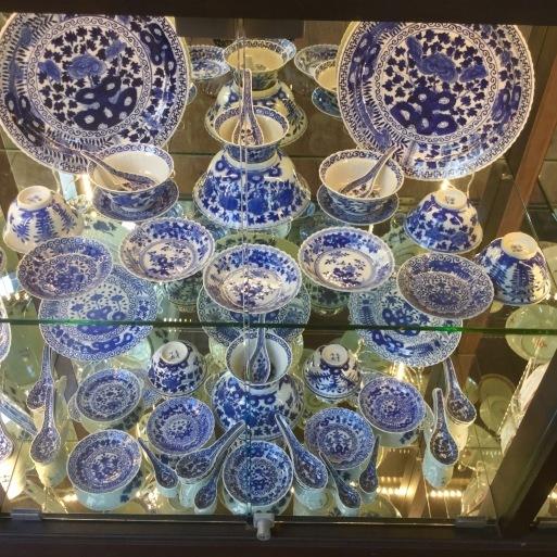 プラナカン博物館のコレクション_b0210699_02194858.jpeg