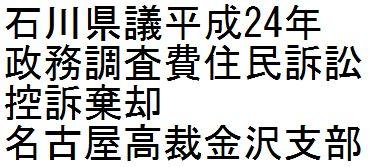 d0011701_19494333.jpg