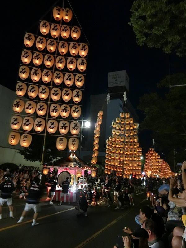 8月6日(土)真夏の庚申・松戸市の花火_d0278912_00570019.jpg