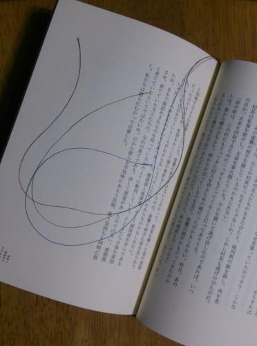 本の仕掛け_b0328819_19211322.jpg