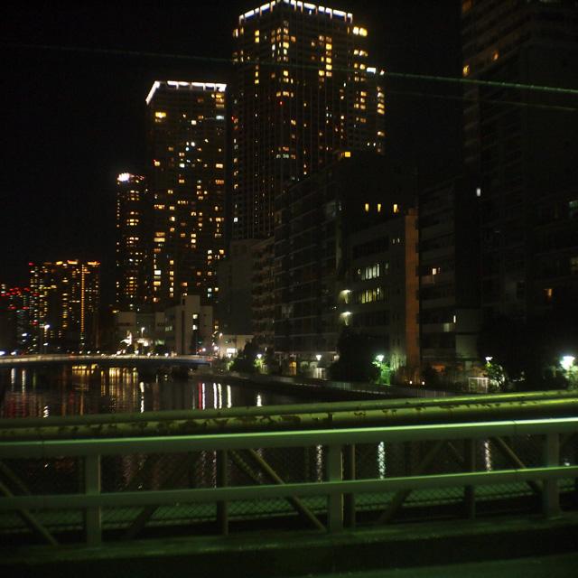 芝浦の夜は2800ケルビンで暮れゆく_b0058021_21223244.jpg