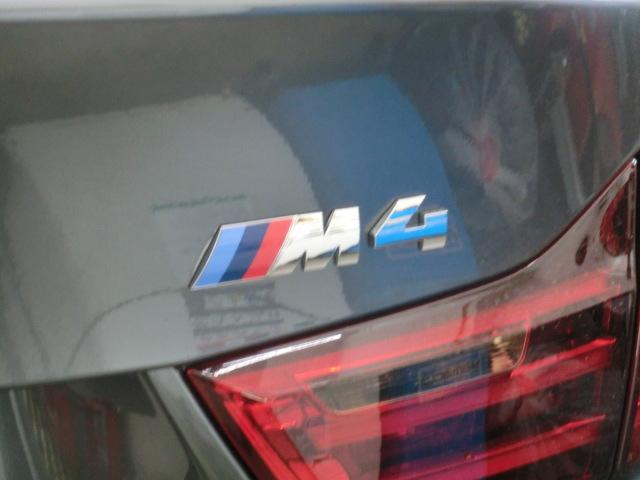 BMW M4足交換&ポケモンGo!!_c0360321_21384109.jpg