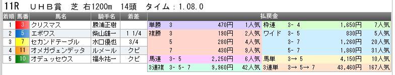 c0030536_1902413.jpg