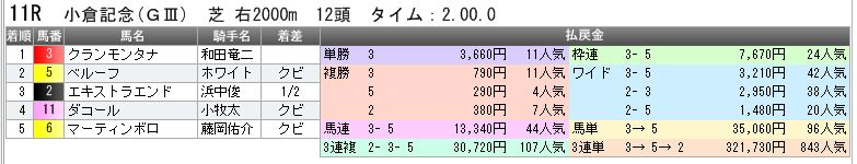 c0030536_1905541.jpg