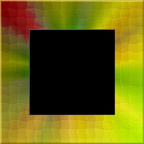 b0133752_1626784.jpg