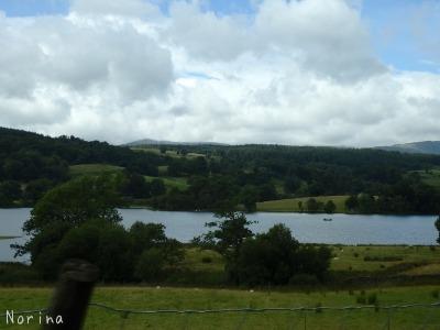 '16イギリスの旅 その4 湖水地方_e0326953_14433492.jpg