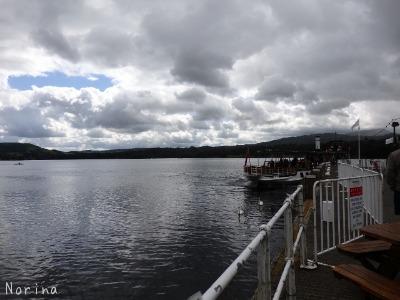 '16イギリスの旅 その4 湖水地方_e0326953_1446780.jpg