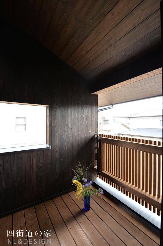 オープンハウス(・・・1日目の様子)_d0031378_06113591.jpg