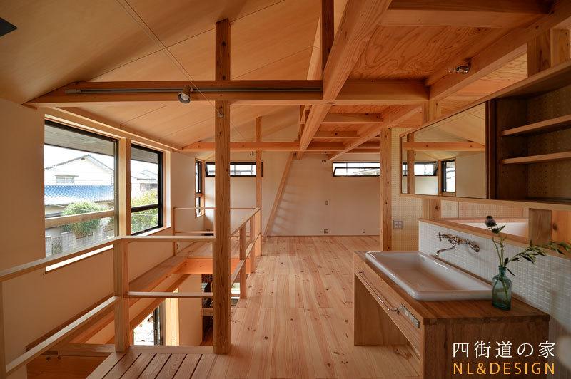 オープンハウス(・・・1日目の様子)_d0031378_06113713.jpg