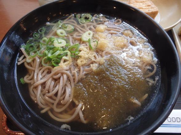 めしや食堂      大日店_c0118393_1217415.jpg