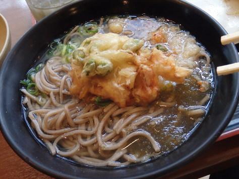 めしや食堂      大日店_c0118393_16658.jpg