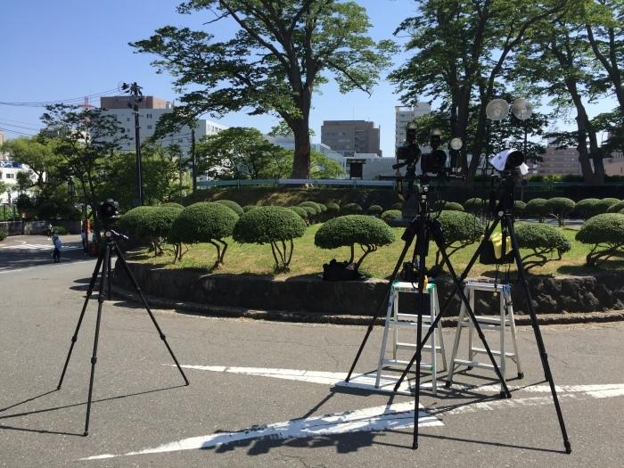 秋田市_f0217594_14103628.jpeg