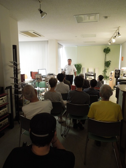 アナログ再生術試聴会報告_c0113001_18311152.jpg